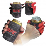 Knuckle Buster Can Cooler