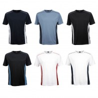 Men's Player T-Shirt S/S