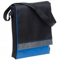 Leading Edge Upright satchel