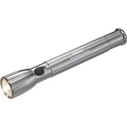 Workmate Aluminum Slim Flashlight