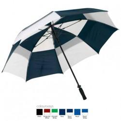 Supreme Windproof Golf Umbrella