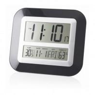 Wall/Desk Clock