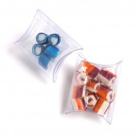 Rock Candy in PVC Pillow Pack 20G