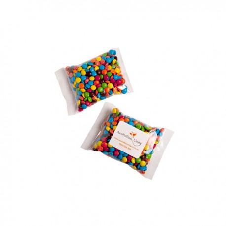 Mini M&Ms Bags 100G