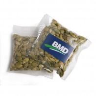 Pumpkin Seeds Bags 50G