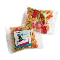 Rice Cracker Bags 50G