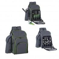 Capri Picnic Backpack