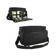 Lakeside BBQ Picnic Bag