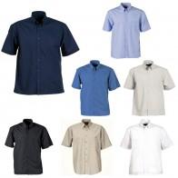 Men's Nano Shirt (Short Sleeve)