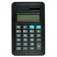 Calculator to suit Dallas/Lucerne Range