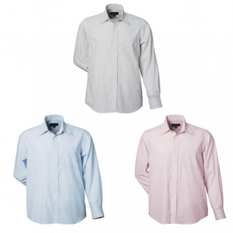 Men's Bio-Weave Shirt (Long Sleeve)