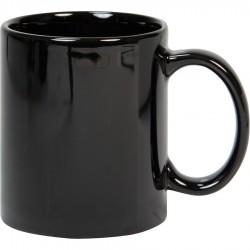 Ceramic Mug Classic