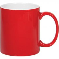 Ceramic Mug Two Tone