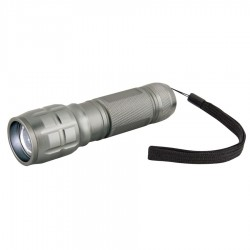 Discovery Torch