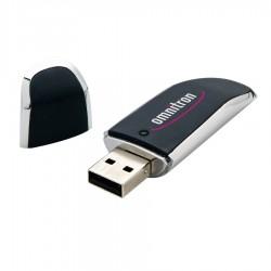 Blazer USB
