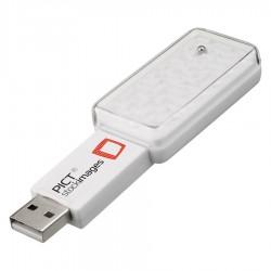 Maze USB