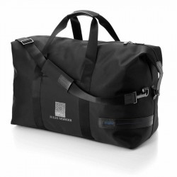 Balmain Chamonix Large Travel Bag