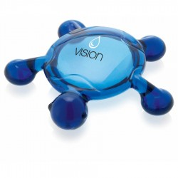 Massage Turtle