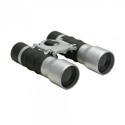 12 X 30 Binoculars