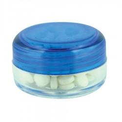 Mint Jars