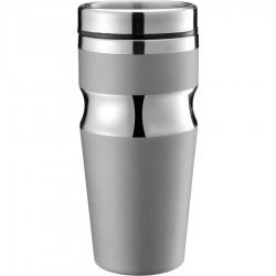Contour Mug