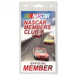 The Big Event Badge Holder