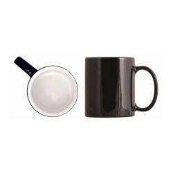 Ceramic Mug White Inner