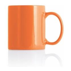 Ceramic Can Mug - 325mL
