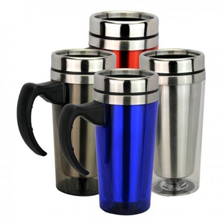 Gala Mug