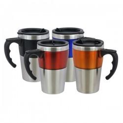 Tuscan Mug