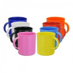 Azure Mug