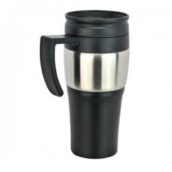 Mondo Mug