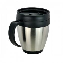 Savvy Mug