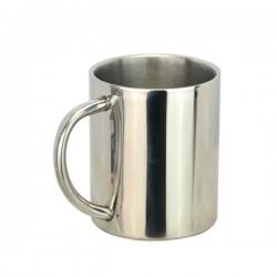 Alto Mug