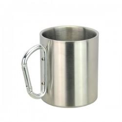 Bravo Mug