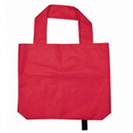Stuff Tote Bag