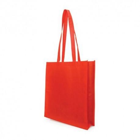 Non Woven Bag - w/gusset