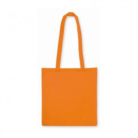 Non Woven Bag - w/V shaped gusset