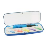 Hightlighter Pen Set