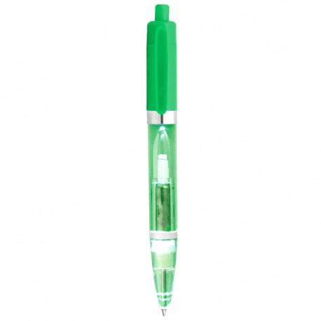 Plastic Light Pen
