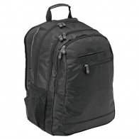 Jet Laptop Backpack
