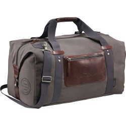 Field & Co 20 inch Duffel
