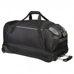 Vertex Drop Bottom Wheeled Bag