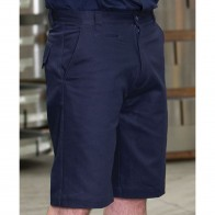 JB's M/Rised Work Short