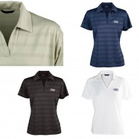 Ladies' Ice Cool Polo