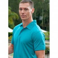 Mens Yarra Polo