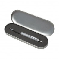 Metal Pen Box