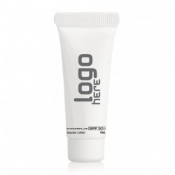 SPF50+ 10ml Australian Made Sunscreen