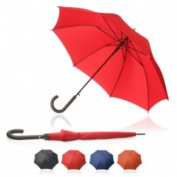Shelta Steel Frame Umbrella