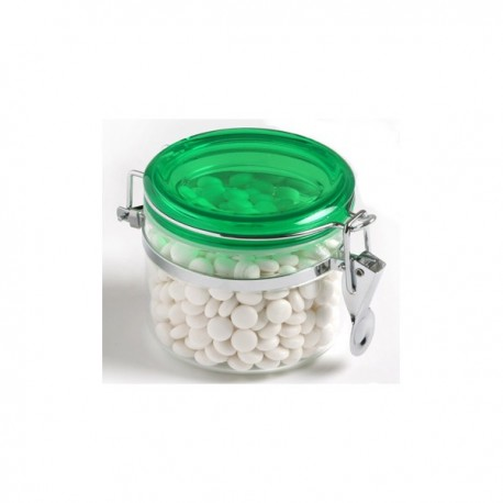 Mints in Canister 300G (Normal Mints)